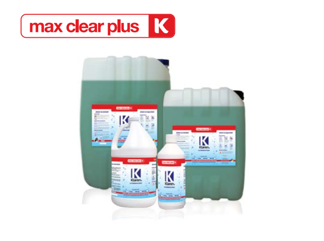 max-clear-plus